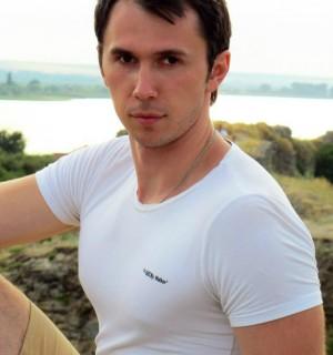 EVGENY GORBATENKOV