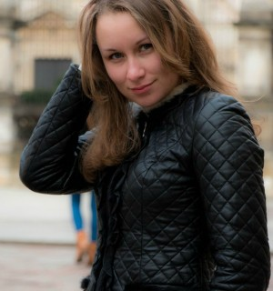 MARIA  FINKO