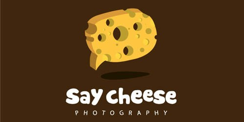 Say-Cheese-Photography