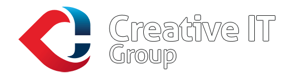 Creative IT Group - Let's make your website creative